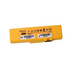 Defibtech Lifeline VIEW Batterij Unit