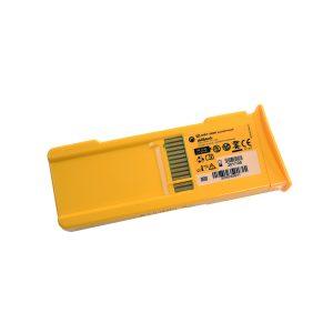 Defibtech Lifeline Batterij Unit AED Incl 9V Batterij
