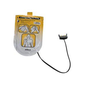 Defibtech Lifeline Defibrilatie Electroden