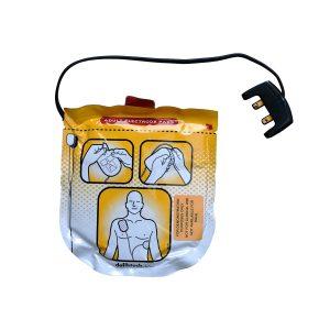 Defibtech Lifeline View Electroden