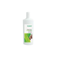 Röwo Basis Massage Lotion 1 Liter