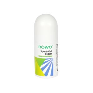 Rowo Sportgel 200ml