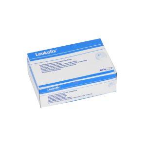 Leukofix 1.25cmx9.2m