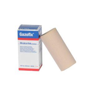 Gazofix 10cmx4m