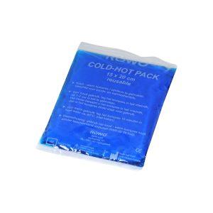 Lavit Cold Hot Pack 15x20cm Herbruikbaar