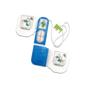 Zoll Trainings CPR-D Pads