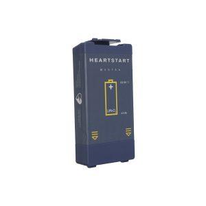 Heartstart Batterij AED En FRx