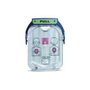 Heartstart Smart Defibrillatiecassette Tbv Aed Volwassene