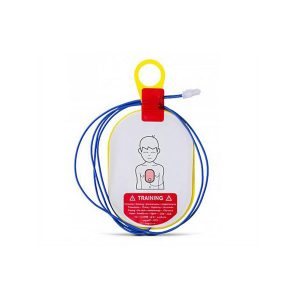 Heartstart Trainer Vervangingselektroden Baby/kind