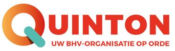 Quinton BHV Webshop